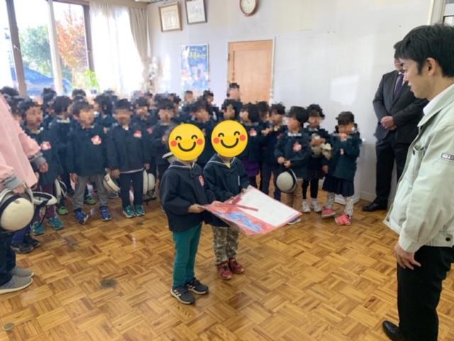 南幼稚園⑶.jpeg
