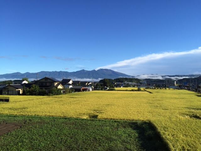 浅間山6.JPG