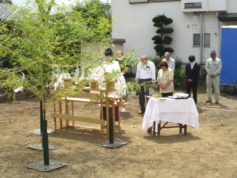 瀬川邸 地鎮祭.JPG