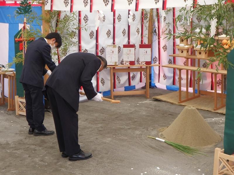 祈願祭2.JPG