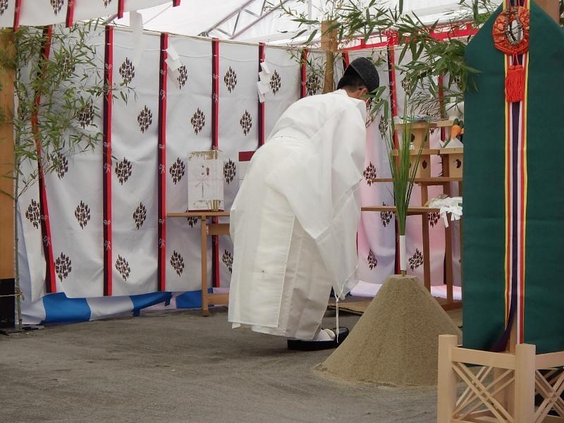 祈願祭3.JPG