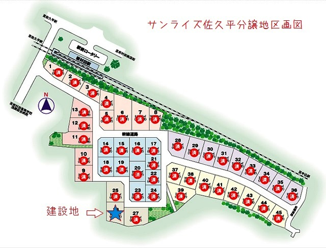 サンライズ区画図.jpg
