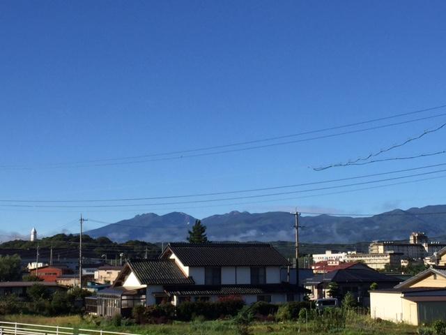 浅間山5.JPG