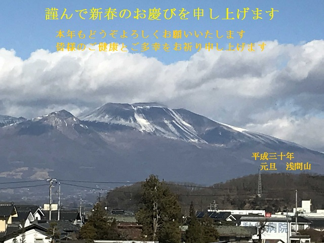 IMG_1365.jpg